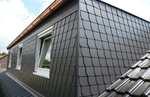 Gaubenkonstruktion - Dachdecker Keinecke