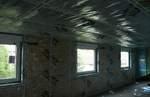 Dachraumisolierung - Dachdecker Keinecke