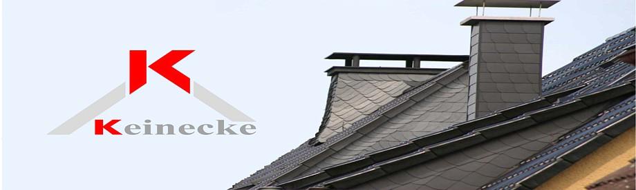 Dachdeckermeister für Dach,-Wand,- und Abdichtungstechnik